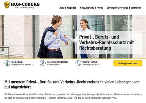 Auto Rechtsschutz by Rechtsschutzversicherung Vergleich Worauf Achten