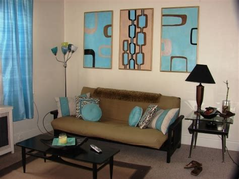how to decorate a one bedroom apartment cheap 12 best images about daughter apartment ideas on pinterest