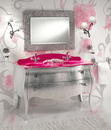 cinderella bathroom decor dream bathroom designs by etrusca