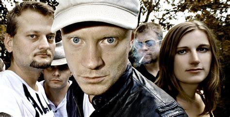 film biography band band eliscin biography