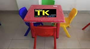 0812 131 585 44 tsel ukuran meja dan kursi tk 081213158544 telp wa pabrik kursi plastik