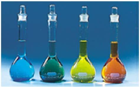 Tabung Ukur Kimia tugas it dan ict alat alat laboratorium kimia