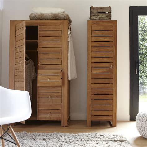 armoire colonne chambre colonne de rangement se dresse pour une 233 conomie d