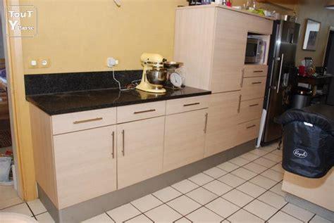 cuisine villeneuve d ascq cuisine villeneuve d ascq dootdadoo com id 233 es de