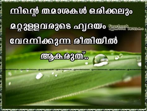 malayalam quotes about life beautiful life quotes in malayalam inspirational quotes
