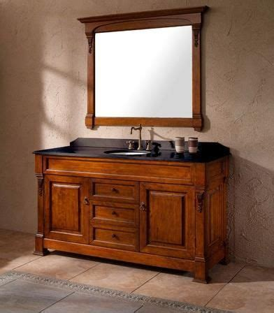 Bathroom Vanity Brands Bathroom Vanity Brands To Consider When Remodeling Bathrooms Pins