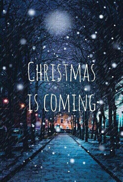 image result  christmas tumblr quotes christmas tumblr christmas wallpaper merry