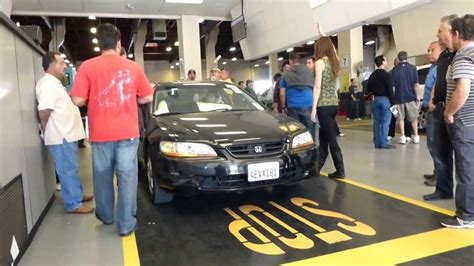 auto bid auction buy wholesale auto auction live car dealer auction ca car