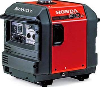 Harga Kaos Merk Diesel 48f33 daftar harga mesin genset terbaru cs material