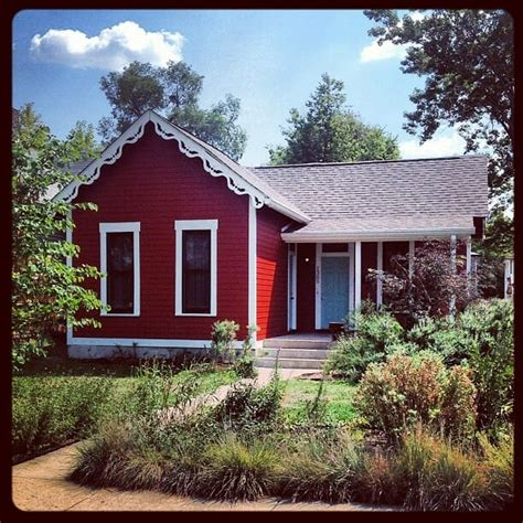 red homes 1000 images about red houses on pinterest red houses