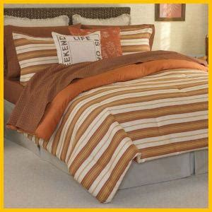 bed sheet materials bed sheets stripes selecting different materials pattern