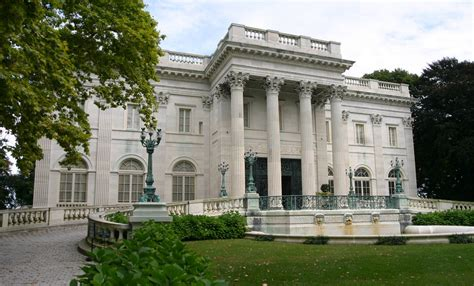 marble house newport rhode island mansions by ken papai