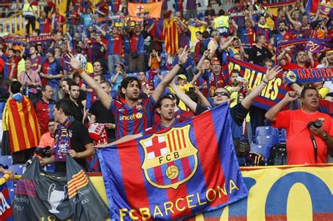 barcelona join premier league barcelona espanyol girona may join premier league if