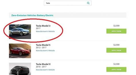 tesla model 3 buy how to buy tesla model 3 for only 25 000 in california