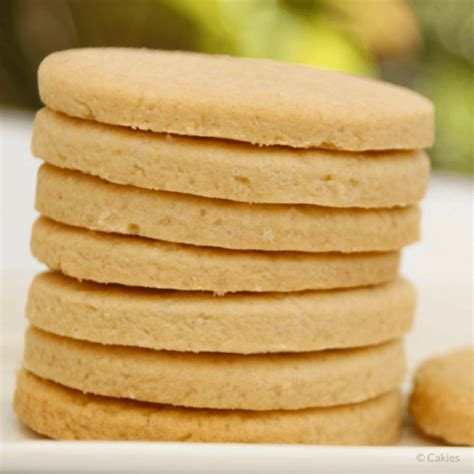delicious easy sugar cookies recipe cakies baking recipes