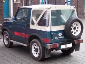 Suzuki Sj410 File Suzuki Sj410 Hl Blue Jpg