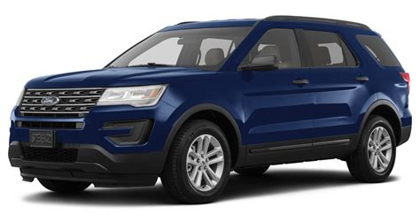 2014 Ford Explorer Msrp by 20172018 Ford Reviews Reviews Specs Prices Release Autos