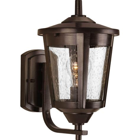 progress lighting trestle collection progress lighting east haven collection 1 light antique