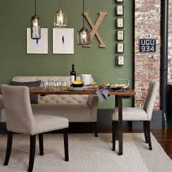 Dining Table With Sofa Chairs Dining Table Dining Table