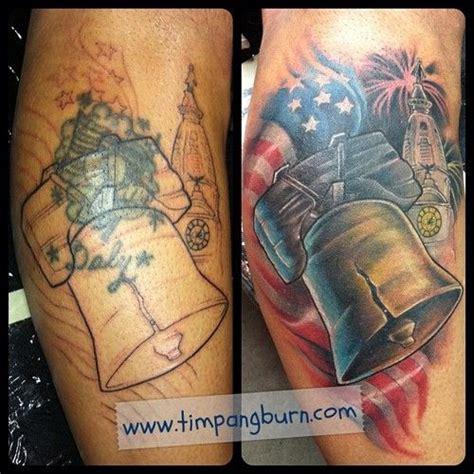 tattoo cover up philadelphia pinterest the world s catalog of ideas