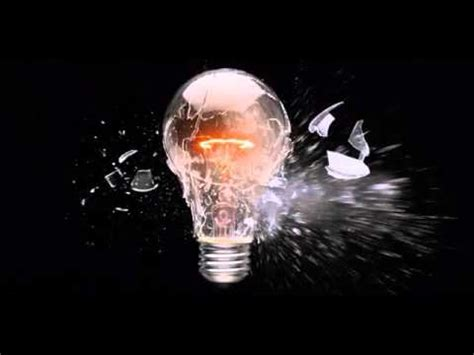 light bulb sound effect light bulb breaking sound effect glass shattering sounds