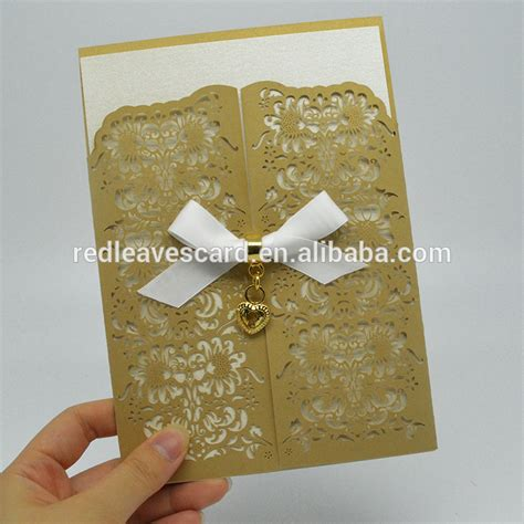 Wedding Card Design Pakistan by Wedding Invitations Cards Design In Pakistan Yaseen For