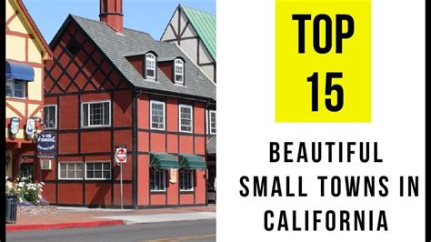 best small towns to live in the south 18 best small towns in the 50 best college towns to live