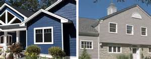 siding colors for house blue vinyl siding search siding color