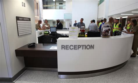 Hospital Reception Desk Hospital Reception Desk Alexandra Hospital Reception Desk David Bailey Furniture Systems