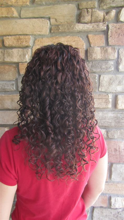 deva cut hairstyle 1000 images about deva cut on pinterest naturally curly
