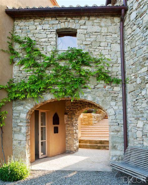 italian farmhouse plans beautiful italian farmhouse high fashion home blog
