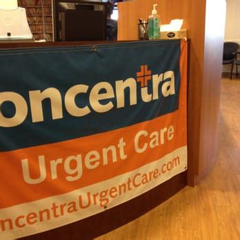 urgent care lincoln ca concentra urgent care warwick mall urgent care