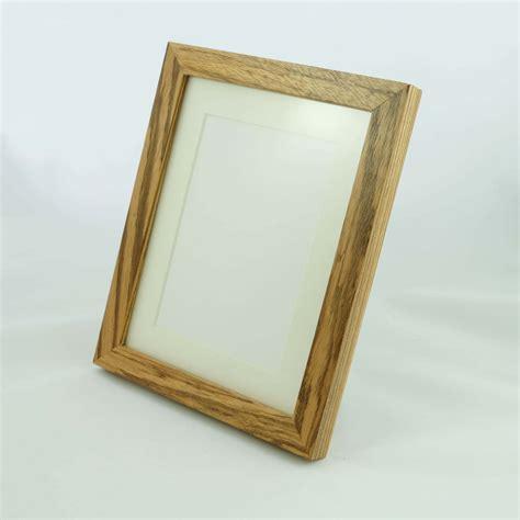 museum framing zebrano museum frame museum frames