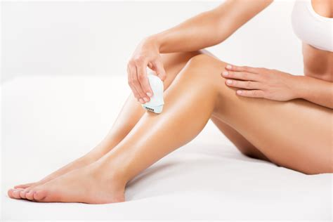how to exfoliate legs with ingrown hairs exfoliation and hair removal orogold reviews giveaway