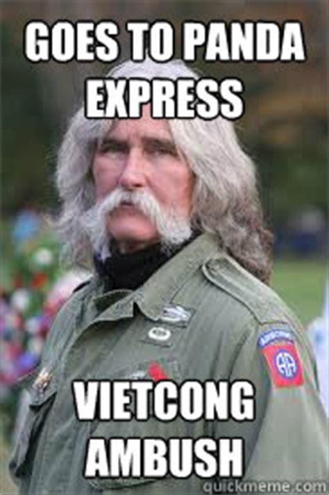 Vietnam Memes - vietnam war memes