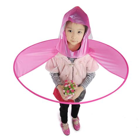 umbrella hat umbrella raincoat promotion shop for promotional umbrella raincoat on