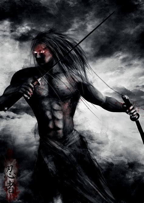 ninja warrior on the l hd desktop wallpaper 1080p hd wallpapers
