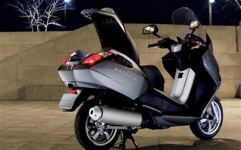 en genis bagaj hacmine sahip motosiklet nedir sayfa