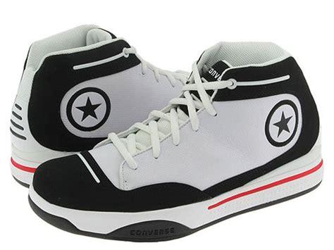 converse basketball shoes wade converse wade revolution more converse sneakers edit page 9