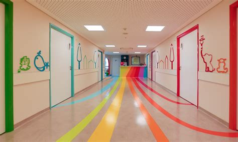 pavimento gerflor pisos vinilicos gerflor pisos autonivelantes ceresit y