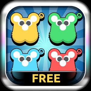 ludo game for pc free download full version download revo ludo free for pc