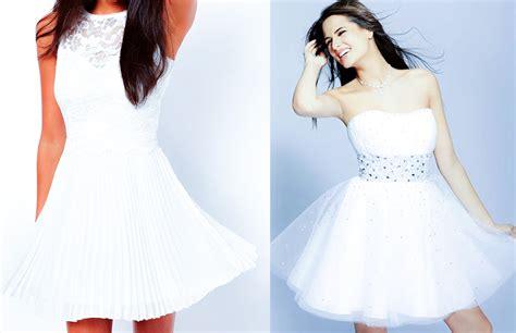 fotos vestidos de novia boda civil impactantes vestidos de novia cortos para boda civil