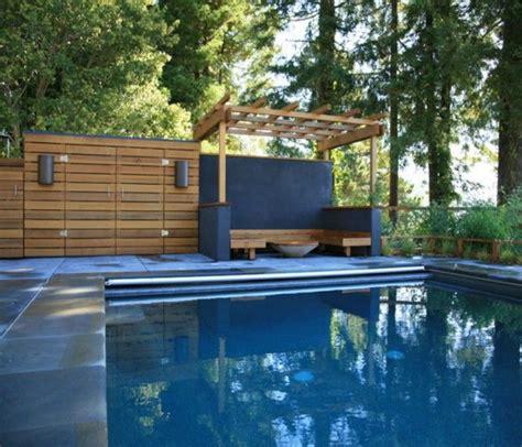 pool gazebo 113 best pool pergola gazebo ideas designs images on