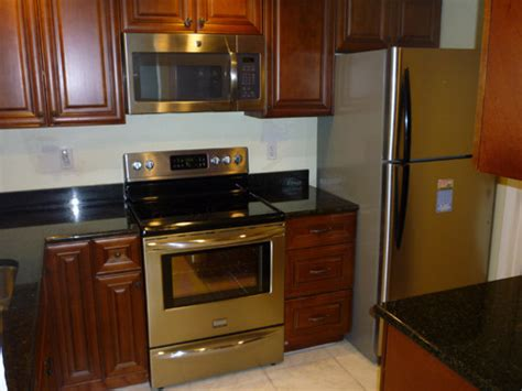 sunrise kitchen cabinets sunrise kitchen cabinets kitchen remodeling home ediss