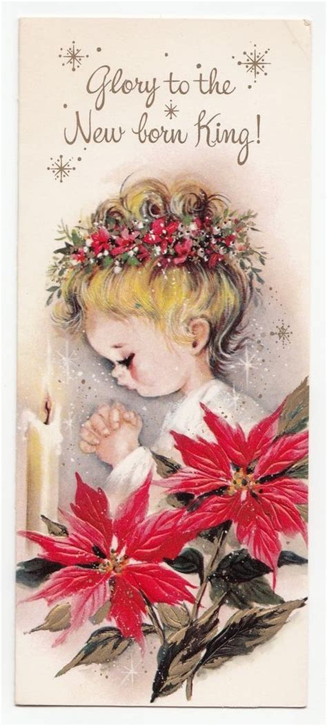 1000 images about retro vintage greeting cards on 1000 ideas about vintage on