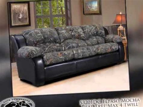 Duck Commander Recliner by How To Blend In Decorate With Your Official Duck Commander Recliner Fr 199
