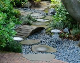 small garden bridge 15 whimsical wooden garden bridges home design lover
