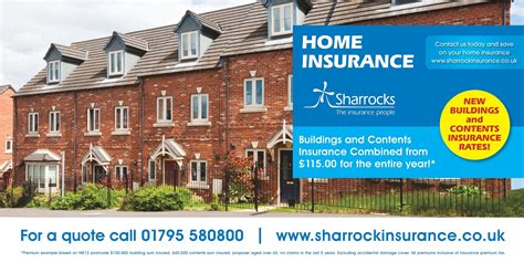 cheap house insurance uk aa house insurance quote 28 images aa insurance