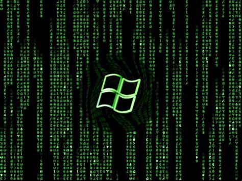 imagenes wallpapers hd matrix wallpapers gratis fondo matrix fondos de pantalla