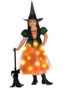 light up costumes twinkling witch costume light up witch costumes